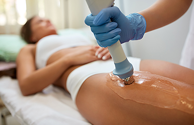 cellulite-acoustic-wave-therapy.jpg